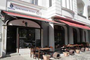 Foto: Restaurant \